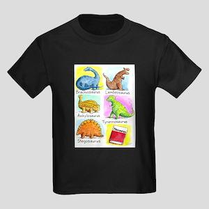 Saurus T-Shirt