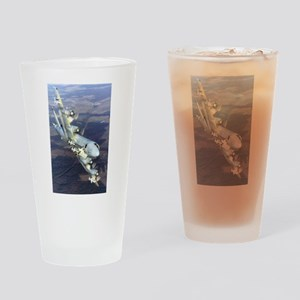 Patrol: P3 Orion Drinking Glass