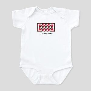 Knot - Cameron Infant Bodysuit