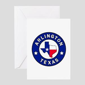 Arlington Greeting Cards