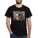 Lilies / OES Dark T-Shirt