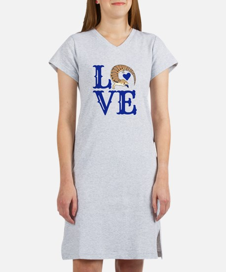 Love Blue Tongued Skink T-Shirt