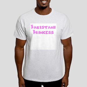 Pakistani Light T-Shirt
