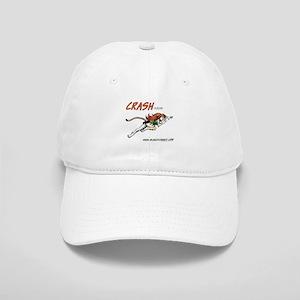 Crash Springs Cap