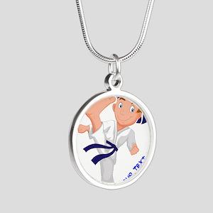 design Necklaces