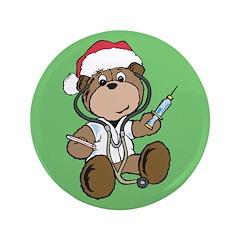 Nurse Christmas 3.5