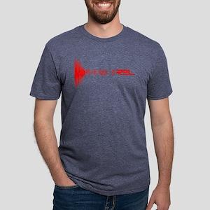 REL New T-Shirt