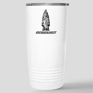 tshirt1front Mugs