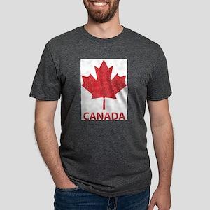 Vintage Canada T-Shirt