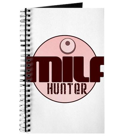 Journal of a milf