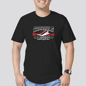 Cornhole Legend T-Shirt