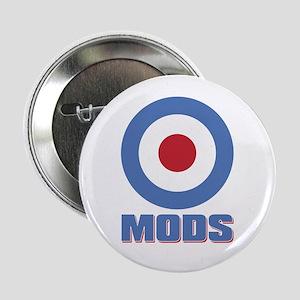 "MODS 2.25"" Button"