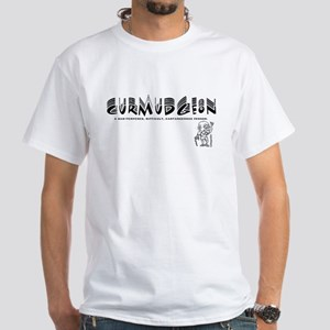 Crumudgeon T-Shirt