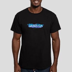 Jamica Design T-Shirt