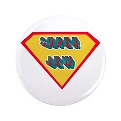 SuperJew 3.5