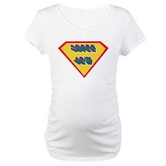 SuperJew Shirt