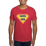 SuperJew Dark T-Shirt