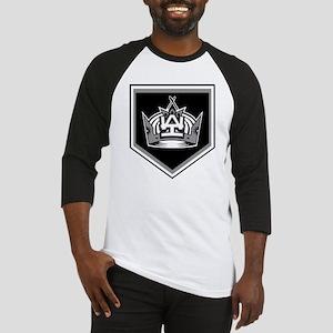 WAI Crown Logo Baseball Jersey