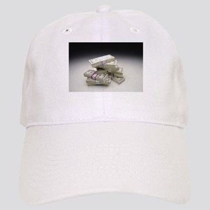 money Cap