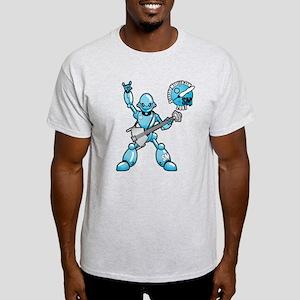 2007 Light T-Shirt