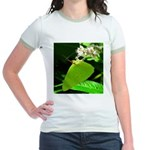 Cloudless Sulfur Butterfly T-Shirt