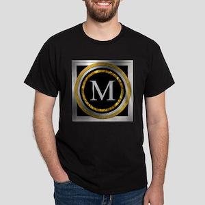 Monogram Design by LH T-Shirt