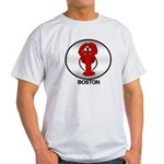 Boston Light T-Shirt