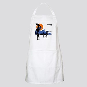 Endless Summer Surfer Apron