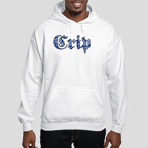 crip Sweatshirt