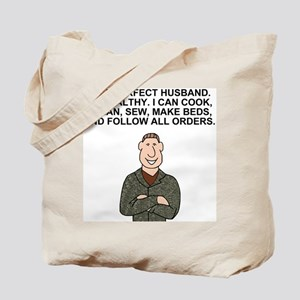 7th Army<BR> Perfect Husband 3