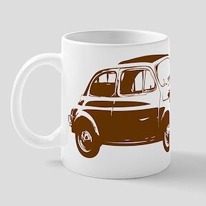 Ficooo Mug