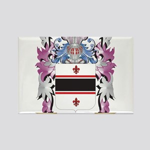 Kenyon Coat of Arms - Family Crest Magnets