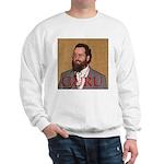 GURU Sweatshirt