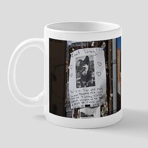Bisbee 6 Mug