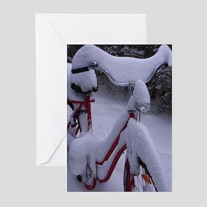 398500566_aacd20b96c_o Greeting Cards