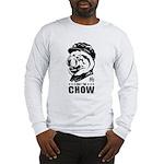 Chairman CHOW -Long Sleeve T-Shirt