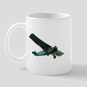 spirit of st. louis Mug