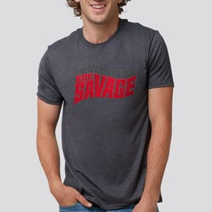 Doc Savage T-Shirt