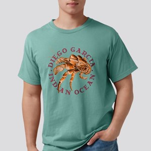 Red Coconut Crab T-Shirt