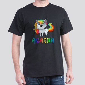 Agatha T-Shirt