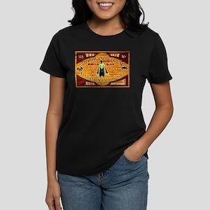 Monster Talking Board T-Shirt
