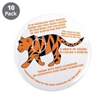 Tiger Facts 3.5