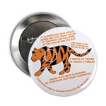 Tiger Facts 2.25