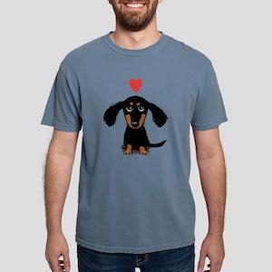 doxieheart T-Shirt