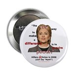 Hillary Power Hungry 2.25