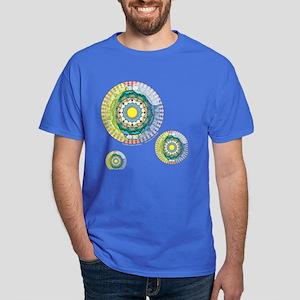 Summer Sunshine Dark T-Shirt