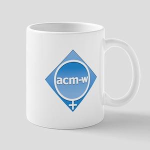 ACMW Mug