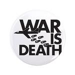 War is Death 3.5