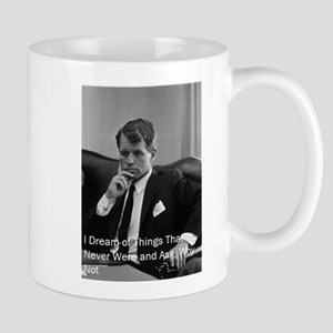 rfk1 Mugs