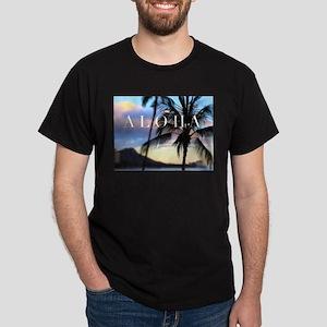 Aloha Sunset T-Shirt